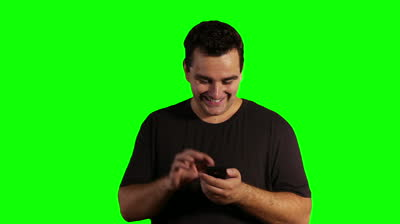 stock-footage-young-man-smartphone-bad-news-greenscreen-footage-was-shot-against-green-screen-and-is-keyed-out